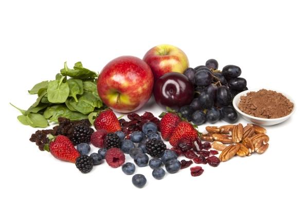 foods rich in antioxidants.jpg